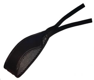 Biathlon strap FK1730  right