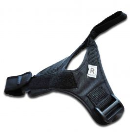 POWER STRAP RIGHT FK1734